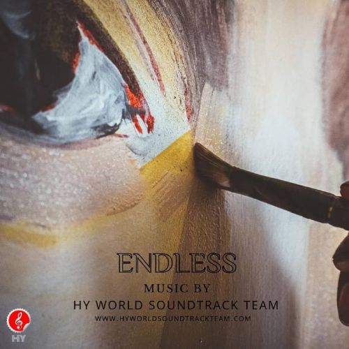 دانلود آهنگ HY World Soundtrack Team ENDLESS